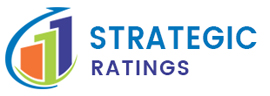 Strategic Ratings, UK