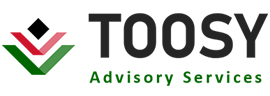 Toosy Advisory Services, Pakistan